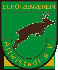 Schützenverein Altwistedt e.V.